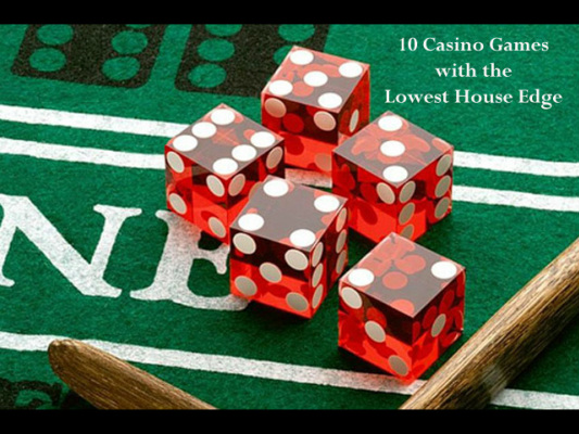 best online casino websites casino games dice